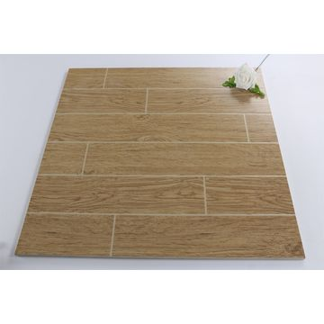 China X And X Discontinued Off White Platinum Bathroom D No - 16 x 16 white ceramic floor tile