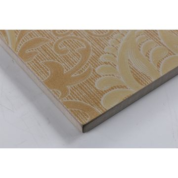 China Discontinued Peel And Stick Quartz Vinyl Floor Tile With Cheap - Peel and stick rubber floor tiles