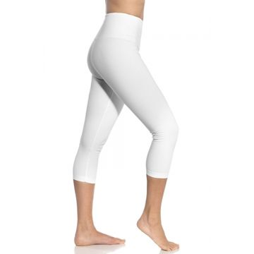 30788b70f ... China Wholesale with fashion leggings leggings factory OEM women spandex  fitness compression ...