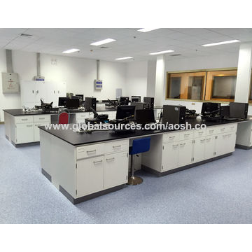 ... China Laboratory Equipment;Fume Hood;Chemistry Lab Furniture;Laboratory  Cabinet;Steel Solvent ...