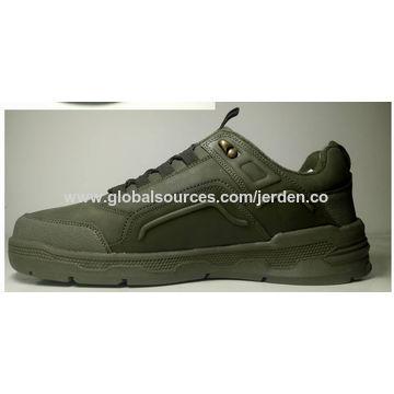 China Los calzados informales de moda de zapatos los hombres zapatos de 29df8c