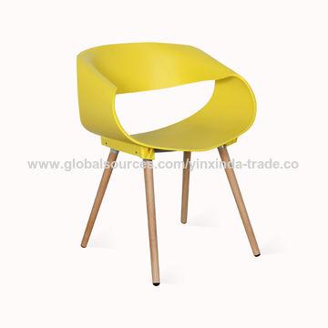 Regal Plastic Chairs New Design Garden Chair Restaurant