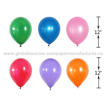 China Umiss Paper Happy Birthday Decorations Supplies Banner Colorful Honeycomb Balls Party Balloons