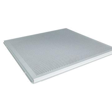 Nice 12X12 Cork Floor Tiles Huge 16X16 Ceramic Tile Shaped 1X1 Floor Tile 2 X2 Ceiling Tiles Old 24X24 Marble Floor Tiles Coloured3D Tile Backsplash China Aluminum Ceiling Tiles, Metal Ceiling Tiles, Decorative ..