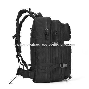 China Military Tactical Backpack b64a1a92c87ea