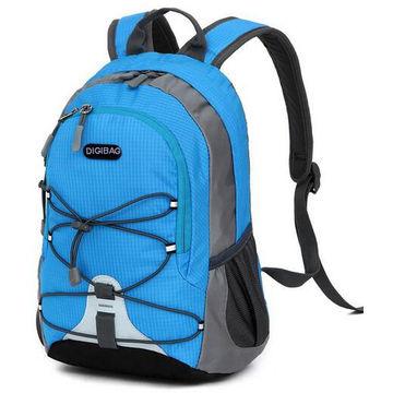 ... China School Backpack for Teen Girls c254d3e2653e7