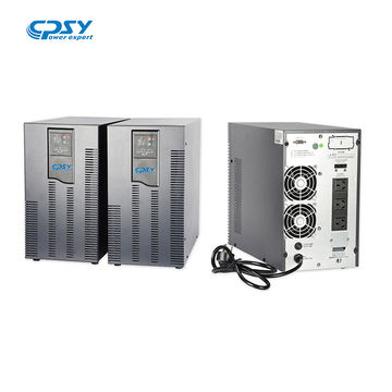 china ups 3kva uninterruptible power supply ups without battery onchina ups 3kva uninterruptible power supply ups without battery