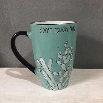 China Hot sale promotion porcelain coffee mug wholesale 11oz