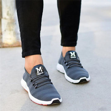 ... China New style fashion casual shoes for men Chinese factory wholesale low  price running shoe ... 71ad71b3c