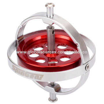 China Physical Toy, Newest Speed Balance Interesting Educational Toy and gift for children and adult