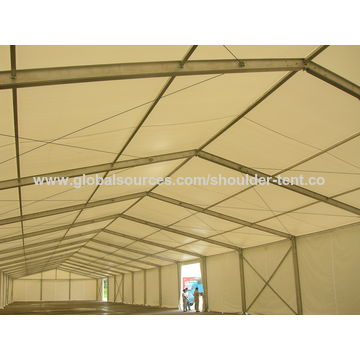 ... China High Quality Factory Price Large Storage tents ...  sc 1 st  Global Sources & China High Quality Factory Price Large Storage tents on Global Sources