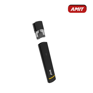 China Naee wholesale vape pod systme Amit pod 1 0ml cartridge high