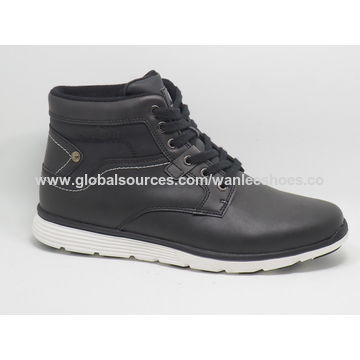 bcf1e66c163 China Men S High Heeled Casual Shoes On Global Sources
