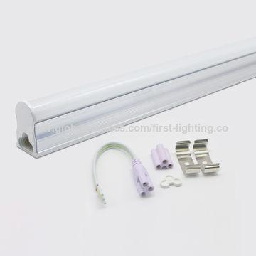 China Integrated Body T5 Led Tube Light 14w 3ft 0 9meter