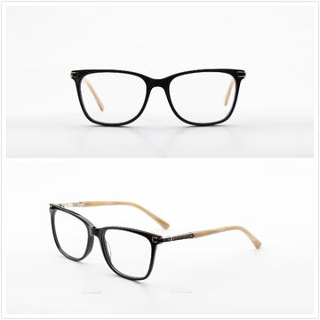 a85262224c8 ... China 2018 Latest Hot Sale Acetate Eyewear Frame High-quality Optical Frames  Glasses Cheap ...