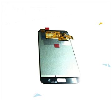 3f76b7c3b47a5f ... China Repair parts for Samsung Galaxy Note 5, 100% test, AAA quality,  ...