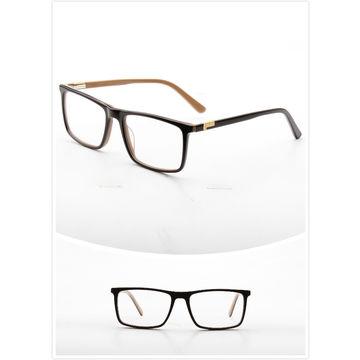 China 2018 Latest Hot Sale Acetate Eyewear Frame High-quality ...