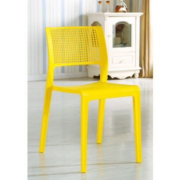 Pleasing China Vip Bright Colored Plastic Chairs Outdoor Chair Mesh Machost Co Dining Chair Design Ideas Machostcouk