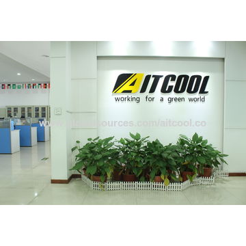 China Vacuum pump air conditioning with CSA&CE&UL&TUV certificate on