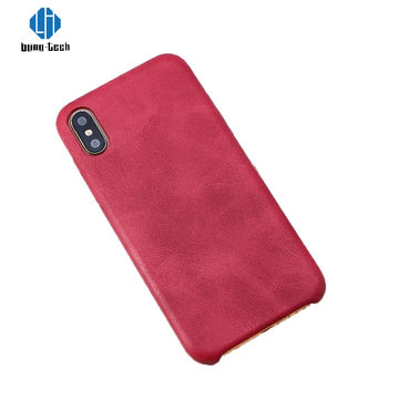 premium selection 1b7eb 2922a PC leather cases, leather cell phone cases