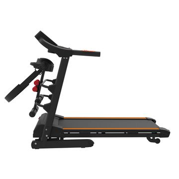 China DC 1 5HP new fitness treadmill,life fitness commercial