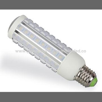 del del 24 lámparas de enchufe China G GX23 las 2 11W PLC DIE9eWYH2