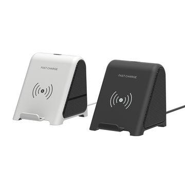 China Google Home Mini Best Portable Bluetooth Speaker 2018