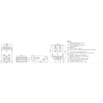 Usb Connector Wiring Diagram on usb 3.0 cable difference, usb 3.0 cable pinout, micro usb connector wiring diagram, usb 3 connector pinout, usb 3.0 pin configuration, usb 2.0 pinout diagram, usb 3.0 pinout diagram, usb 2.0 cable diagram,
