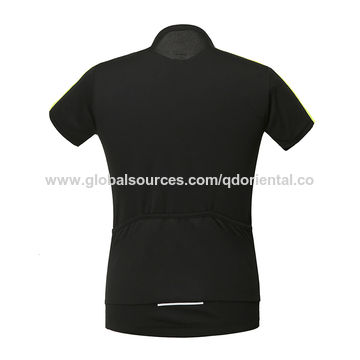 cab00d74891 ... China Cycling jerseys,quick dry sports wear,summer half sleeved  tops,breathable shirts ...