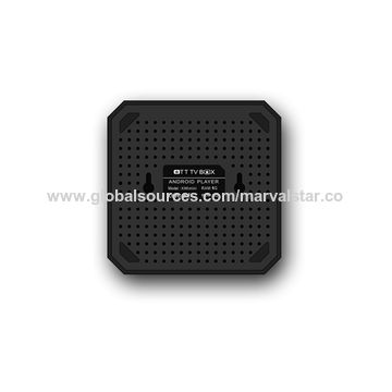 Android box x96 mini | X96 TV Box Review  2019-05-26