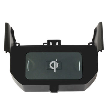Oe Fit Car Wireless Charger For Bmw 5 6gt Qi Roadrover