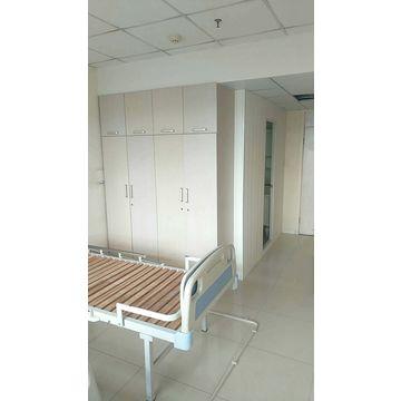 China Fabricante modular prefabricado del cuarto de baño del retrete ...