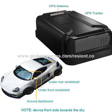 Hidden Gps Tracker For Car >> P Globalsources Com Images Pdt B0901010757 Hidden