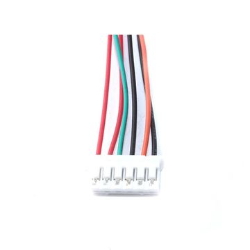 3 6 7 10 20 24 28 pin delphi led wire harness on global sources 3 6 7 10 20 24 28 pin delphi led wire harness