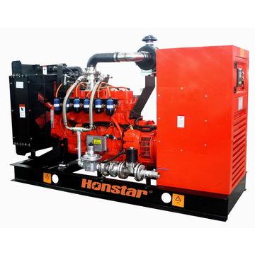 China 6kw diesel generator sets on Global Sources