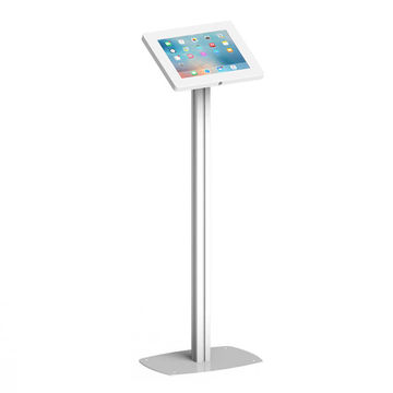 Floor-Standing-tablet-secure-stand-with-Banner.jpg