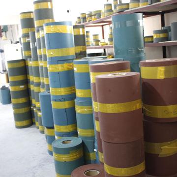 China High quality of Turcite B belt for slideway on CNC