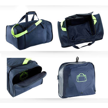 4ed948cde ... China Lightweight durable sport tote bag,travel duffel bag.foldable bag  ...