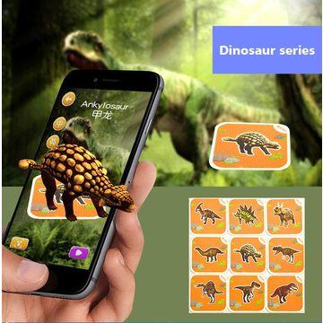Destellos De Realidad Spanish Edition Download Free - Get Log Book Online
