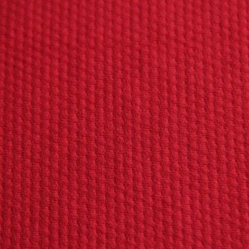 fe4a4900ba6 ... China 75D polyester bird eye mesh fabric with spandex/lycra for  sportswear/gym wear ...