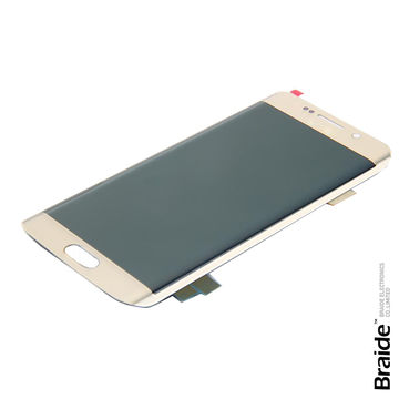 China High quality LCD Touch Screen Digitizer Assembly