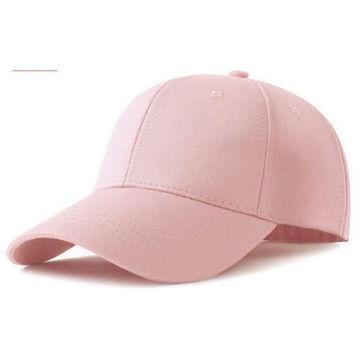 ... China La gorra de béisbol clásica del estilo polo todo el algodón hizo  los hombres ajustables ... 9c8c42214ad