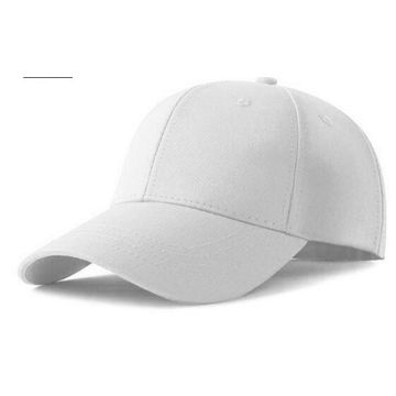 5c6e1f7cc37 ... China Classic Polo Style Baseball Cap All Cotton Made Adjustable Fits  Men Women Low Profile Dad