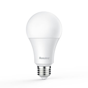 China Huntkey LED Non-Dimmable Light Bulb, 550LM, 6500K, 5W