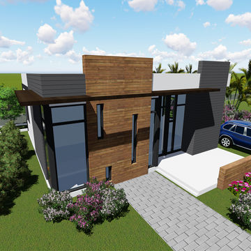 Swell China Low Price Light Steel Frame Modular House Modular Download Free Architecture Designs Lectubocepmadebymaigaardcom