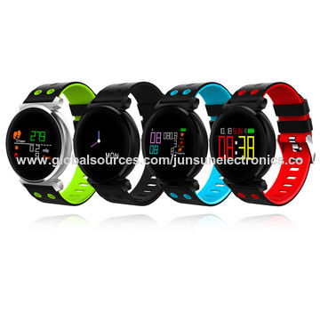 smart watch,smart bracelet,activity tracker