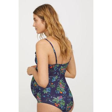 88b2b38c47aa2 ... China Fashion hot sexy mama beach wear maternity clothing pregnant women  ...