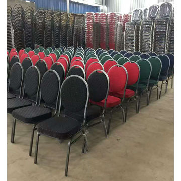 ... China Cheap stackable hotel dining chair ... & China Cheap stackable hotel dining chair on Global Sources