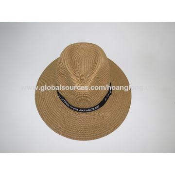 ... Vietnam Vietnam Men s straw hat  eb13b67bea8