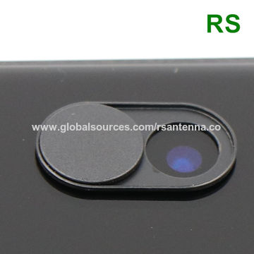 China China Webcam cover,Ultra Thin Laptop Webcam Cover Lens